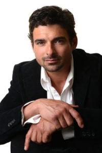 Read more about the article Tarot Amour avec Matt en direct au 06.60.59.09.24 **