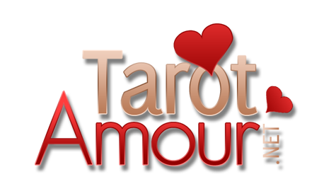 tarotamour.net