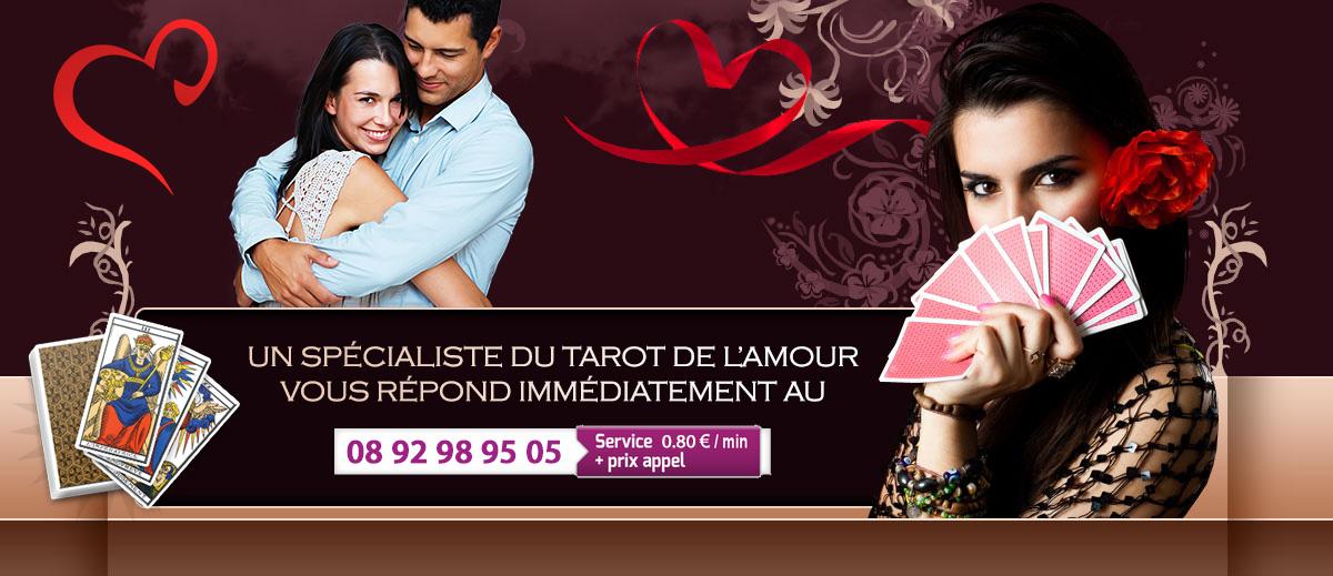tarot-amour-gratuit